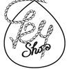KEYTWENTYFOURSHOP - магазин роликовых коньков