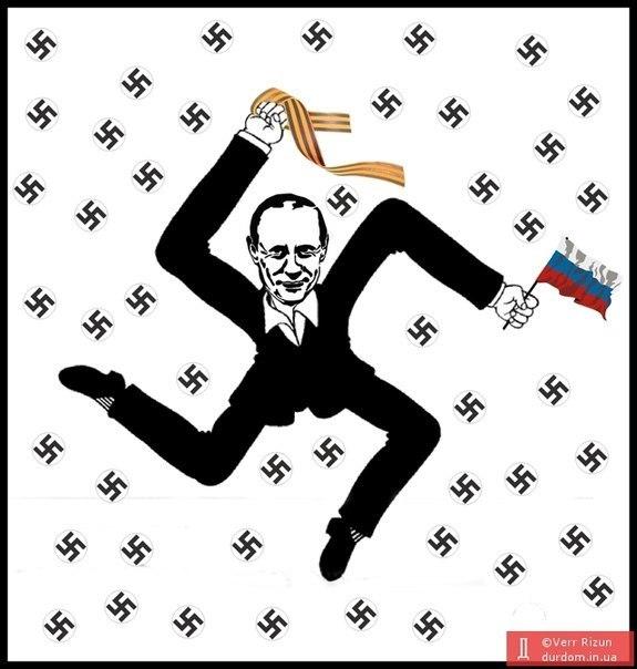 С теми, кто хочет присоединиться к другой стране, переговоров не будет, - Соболев - Цензор.НЕТ 6735
