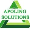 Professional Translation Services /Apostille