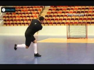 Floorbal: Harlem Shake (TPS&Happee Floorball Edition), Floorball ...