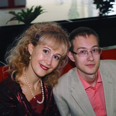 Дмитрий Лобода, 2 августа 1993, Донецк, id118132866
