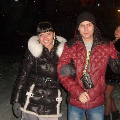 Дмитрий Мокрецов, 16 декабря 1987, Нижний Тагил, id54432997