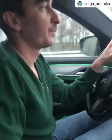 Kevin_d.v.b_snow video