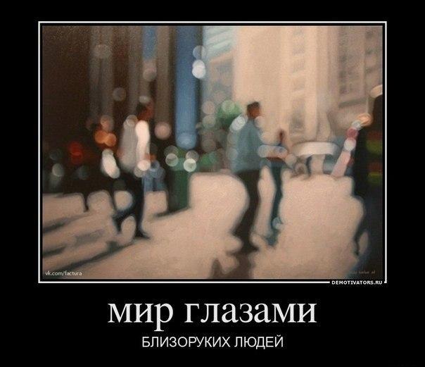 Бесплатные любовные картинки и стихи любовные стоявший воротах