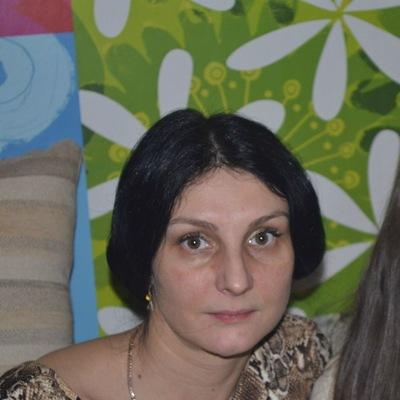 Ольга Широких, 20 июля , Пермь, id210077070