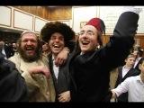 `Пурим - праздник НЕПРАВИЛЬНЫХ Евреев?`~ А.БЛЕНД И ЭД ЭФРАИМ КАЛИШ