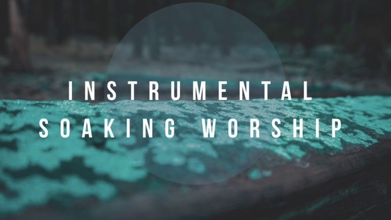 Soaking Worship Beautiful You Are Theme Lindo es theme