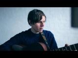 Little Comets - Little Italy (Acoustic)