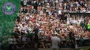 Kevin Anderson wins epic Wimbledon semi-final 26-24 in the fifth set   Wimbledon 2018