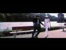 красивая песня и танец -индийского актера - говинды
