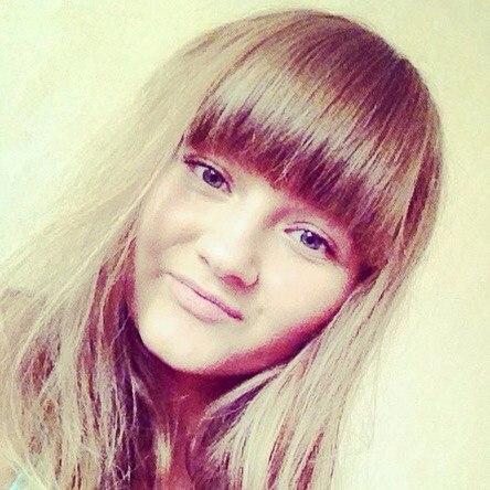 Катя Пальмина, Москва - фото №5