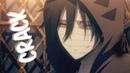 ◣RUS CRACK◥ Satsuriku No Tenshi Ангел Кровопролития 6 серия