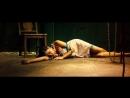 «Кассадага / Cassadaga» (2011): Трейлер (русский язык)