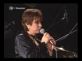 Astrud Gilberto - ZDF Jazz Club - 1988