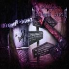 Mandragora Scream альбом Revenge