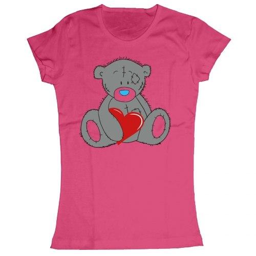 Купить красную блузку в омске