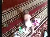 my little arab