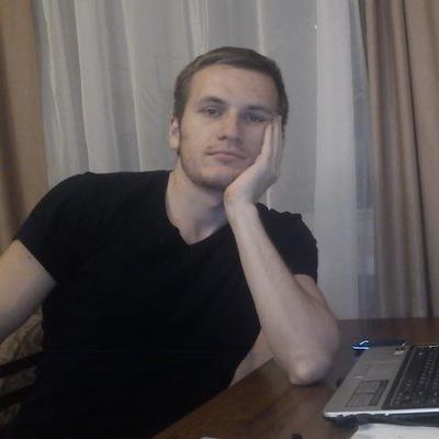 Евгений Мелков, 22 января , Правдинский, id116847474