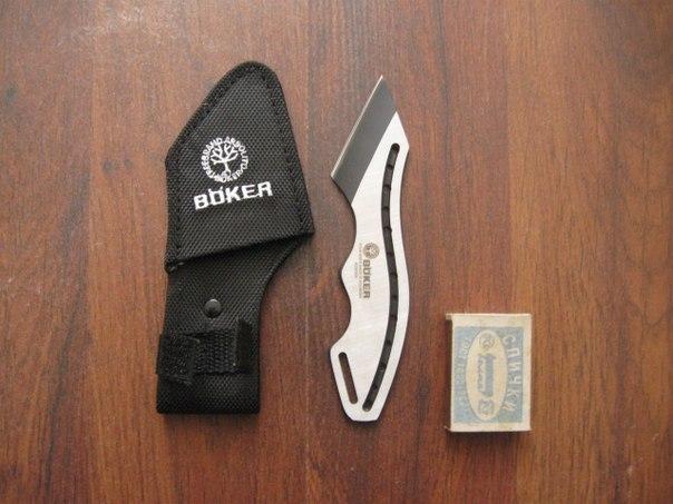 Продажа походных топориков , ножей  и необходимых элементов для жизни )  - Страница 3 GQAubH49UIg