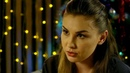 Смотреть онлайн сериал Наступит рассвет 1 сезон 3 серия бесплатно в хорошем качестве