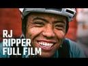 BeAlive - RJ Ripper - Full Film - Nepal MTB Champion