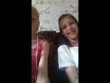Диана Валиуллина - Live