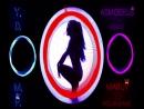 MARUV-Focus on me. Asmodeus remix...Y.D.M.P