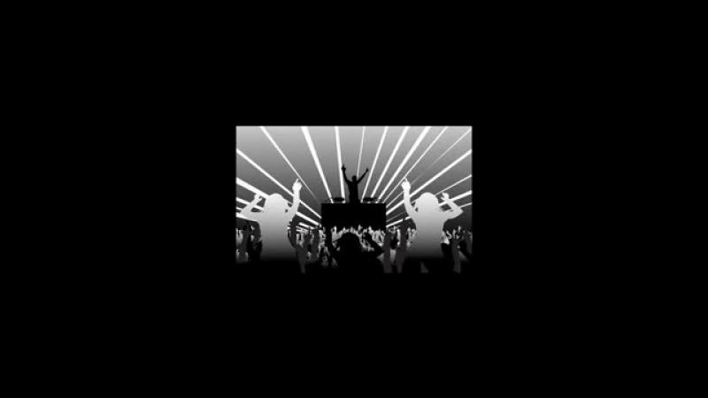 FIESTA !! Electro House Rumbero Live Set ( Dj Alexander Pibe Tocando en Vivo ))