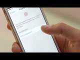 Apple iPhone 5S видео обзор Tehnomix.by