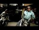 Harley Davidson - Born to be blind? No WILD