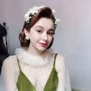 Юлия Болотова фото #24