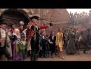 Приключения Барона Мюнхгаузена | The Adventures of Baron Munchausen (1988) Eng + Rus Sub (1080p HD)