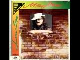 Mike Mareen feat. Da Freak - Love Spy (2011) Club Remix