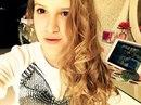 Анастасия Грановская фото #15