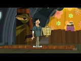 Total Drama World Tour Episode 19 FULL