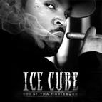 Ice Cube альбом At Tha Movies
