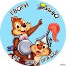 Дмитрий Власов фото #17
