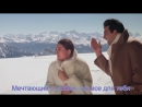 Hum Yaar Hain Tumhare - Haan Maine Bhi Pyaar Kiya/Да... и я люблю тебя 2002 русские субтитры rus