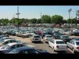 США 1579: Типичные ошибки при покупке автомобиля новичком - как их избежать