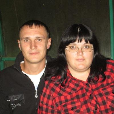 Андрей Мордвинцев, 14 января , Санкт-Петербург, id96298560