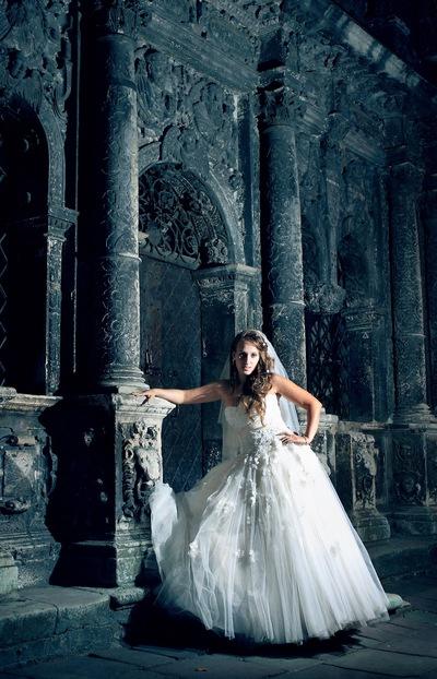 Весільні плаття(продаж і прокат)  d646957b818cd