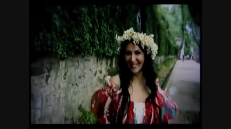 Ankaralı Ayşe Dinçer - Fasülye (Official Video)