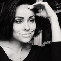 Оля Левашова