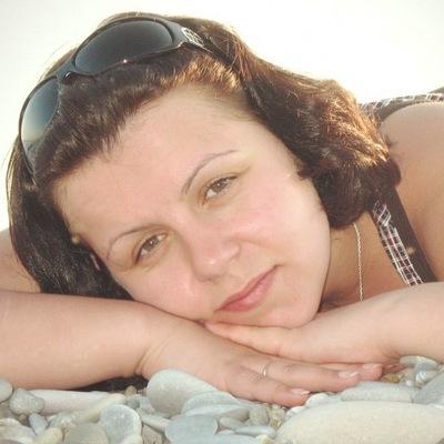 Надежда Романова, 4 марта 1989, Сегежа, id32006295