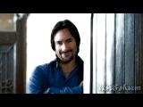 Призрак любви. Saif Ali Khan & Kareena Kapoor