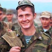 Евгений Князев, 1 марта 1989, Самара, id204522413