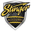 Stinger Accessories™ Official