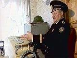 В Севастополе бывший морской офицер мастерит модели боевых кораблей   - Первый канал