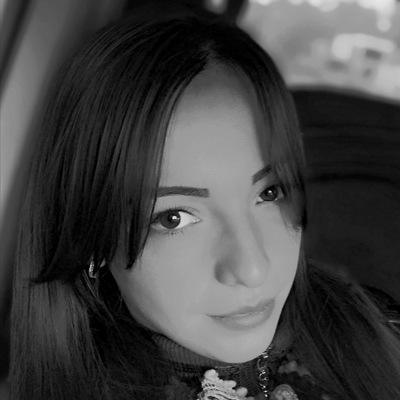 Инесса Козярец