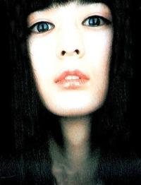Анастасия Шкурина, 9 августа 1995, Ставрополь, id39410667